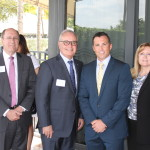 perkins-law-offices-personal-injury-attorney-miami